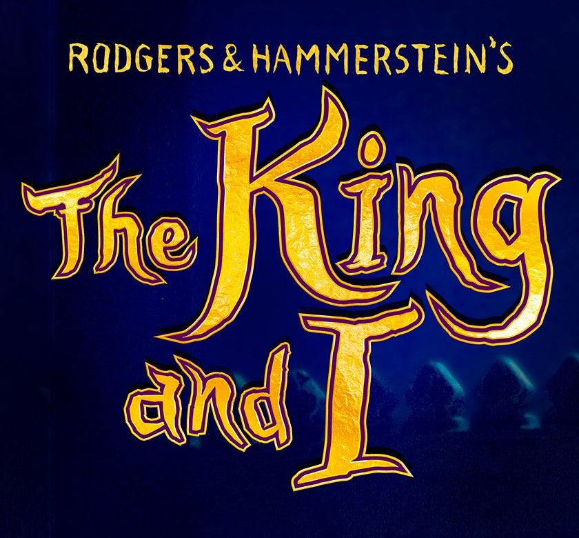 King-and-I-Thumb-18.jpg