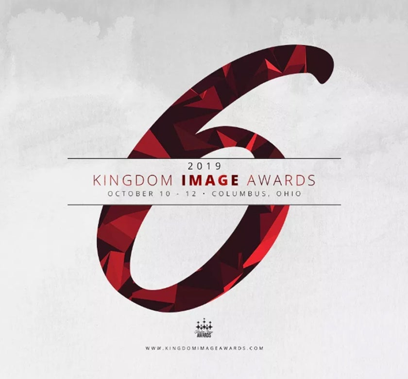 Kingdom-Image-Awards-Thumb.jpg
