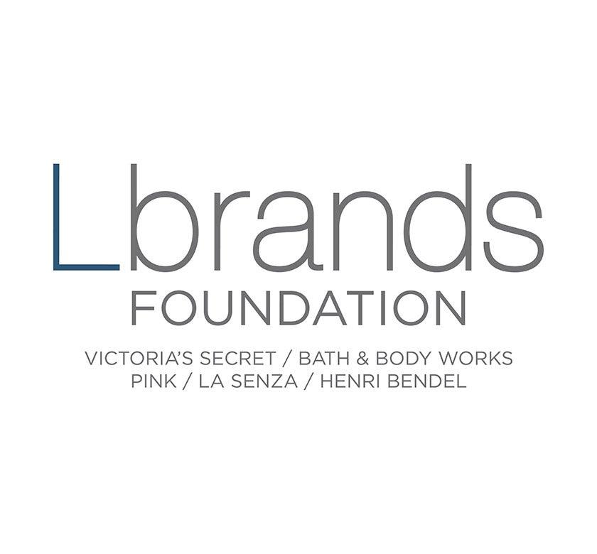 L-Brands-Sponsor logo.jpg