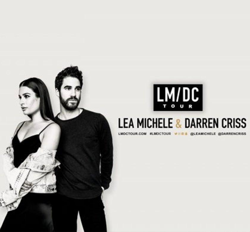 Lea-Michelle-Darren-Criss-thumb.jpg