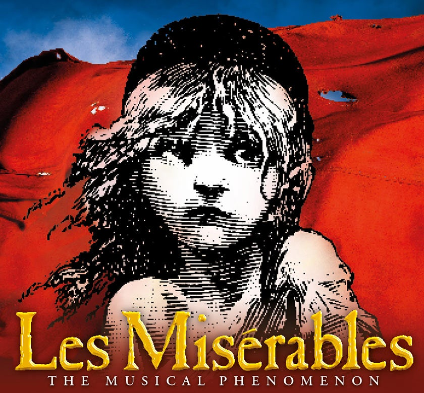 Les-Miserables-Thumb.jpg