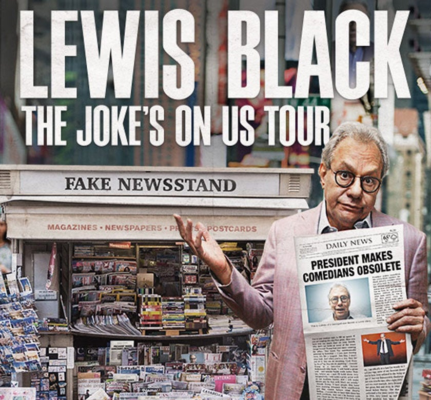 Lewis-Black-Thumb.jpg