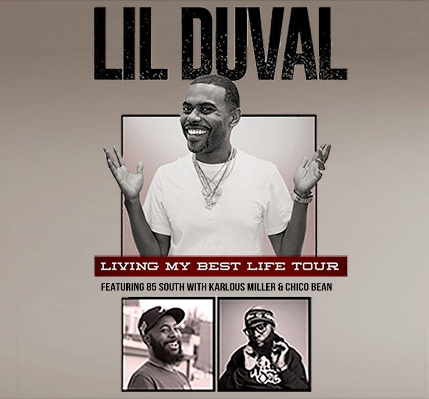 Lil Duval.jpg