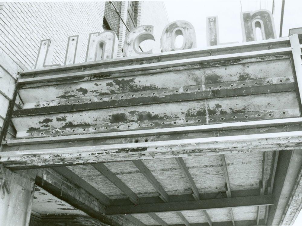 Lincoln-Historic.jpg