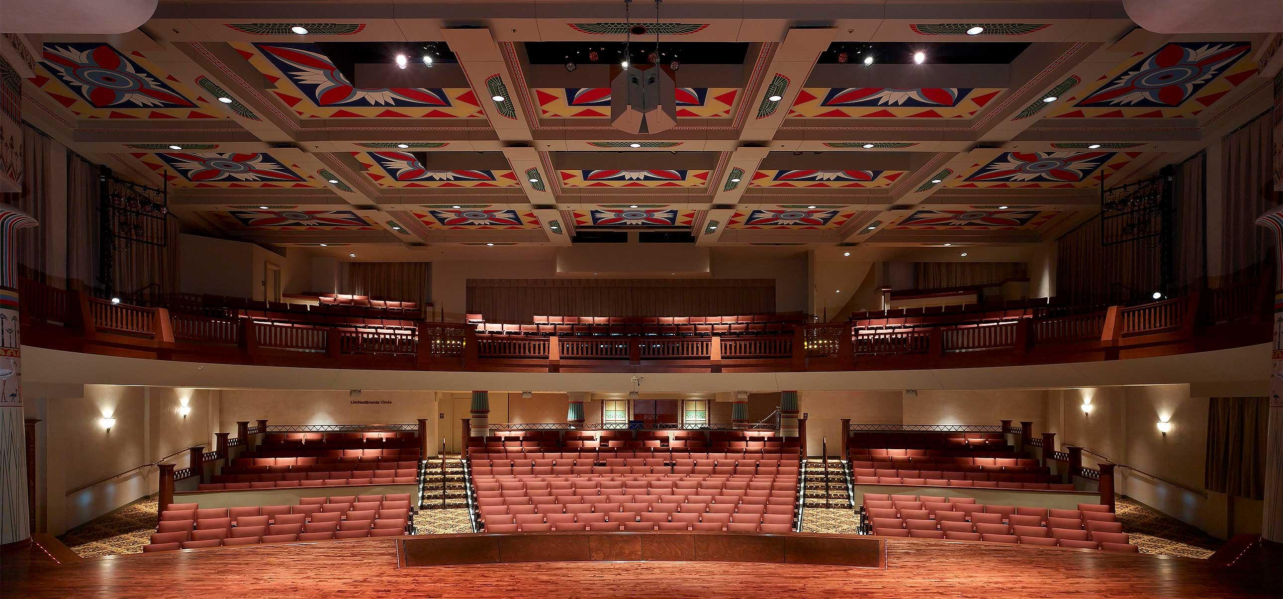 Lincoln-HousefromStage-Slidel.jpg