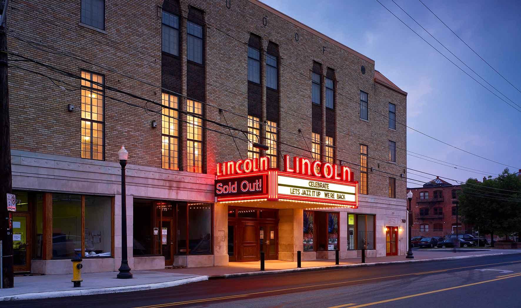 Lincoln-Open-House.jpg