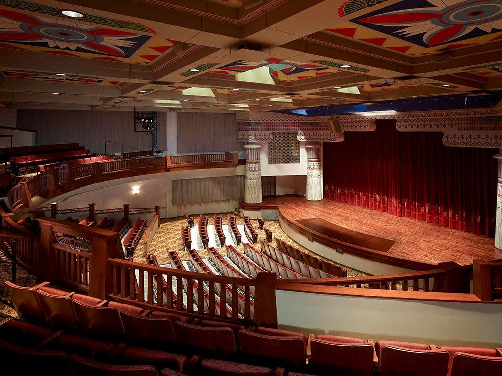 Lincoln-Theatre-Rental.jpg
