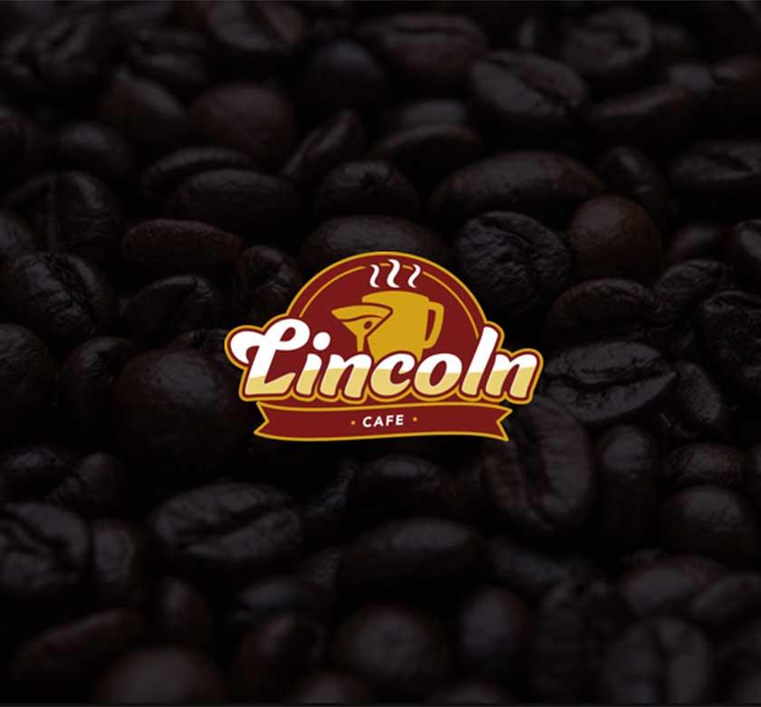 Lincoln Café