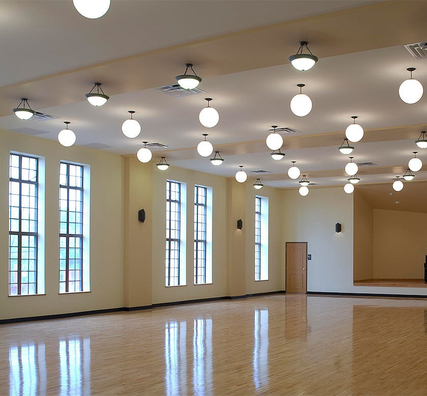 Lincoln-ballroom2-Thumb.jpg