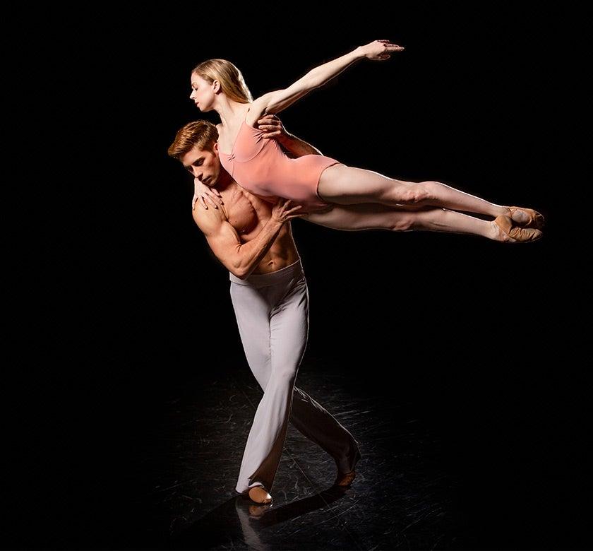 Lineage-BalletMet.jpg
