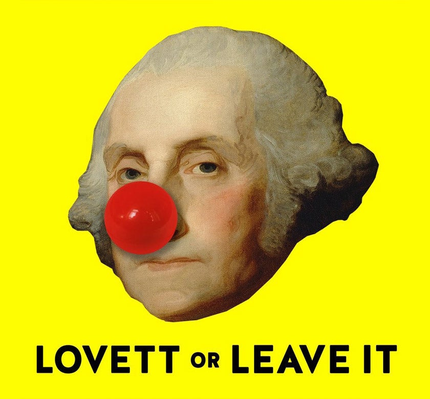 Lovett-or-Leave-it-Thumb-18.jpg