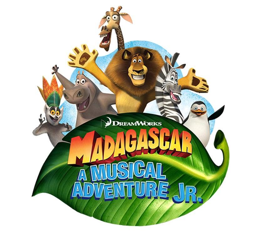 Madagascar-CATCO-18-Thumb.jpg
