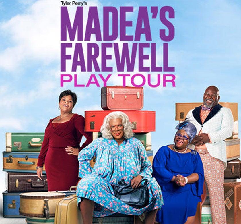 Madeas-farewell-tour-thumb.jpg