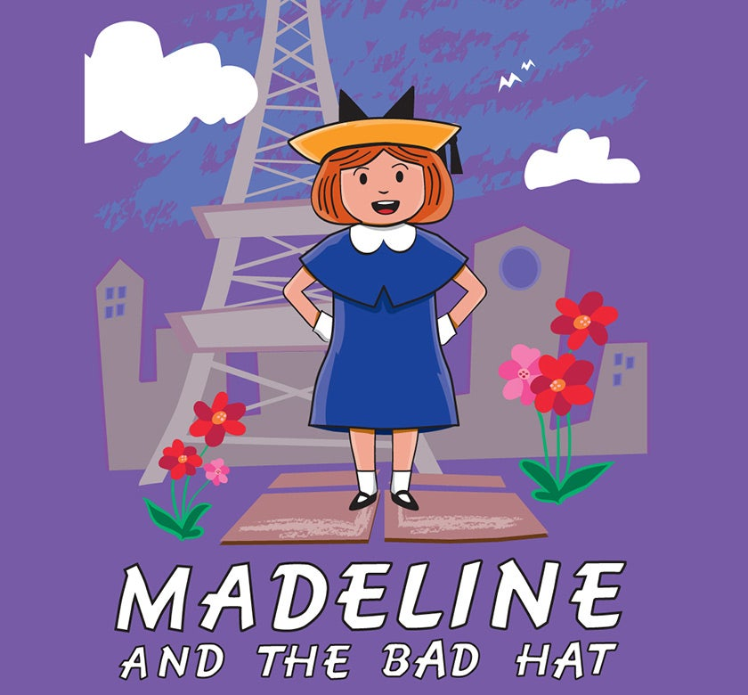 Madeline-Bad-Hat-Thumb.jpg