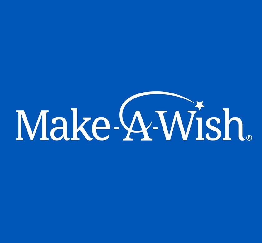 Make-a-Wish-Thumb.jpg