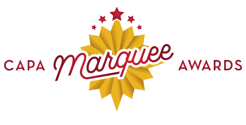 Marquee Awards Logo Horizontal.png