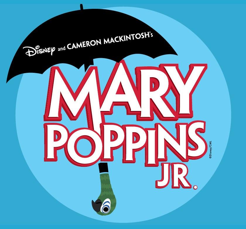 Mary Poppins CATCO Thumb.jpg