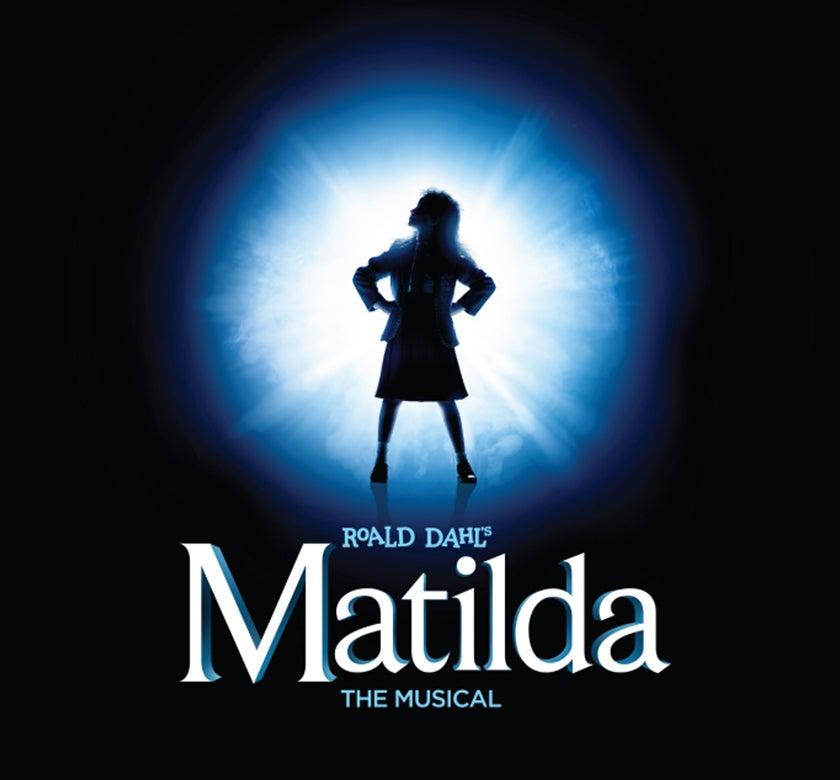 Matilda-Thumb.jpg