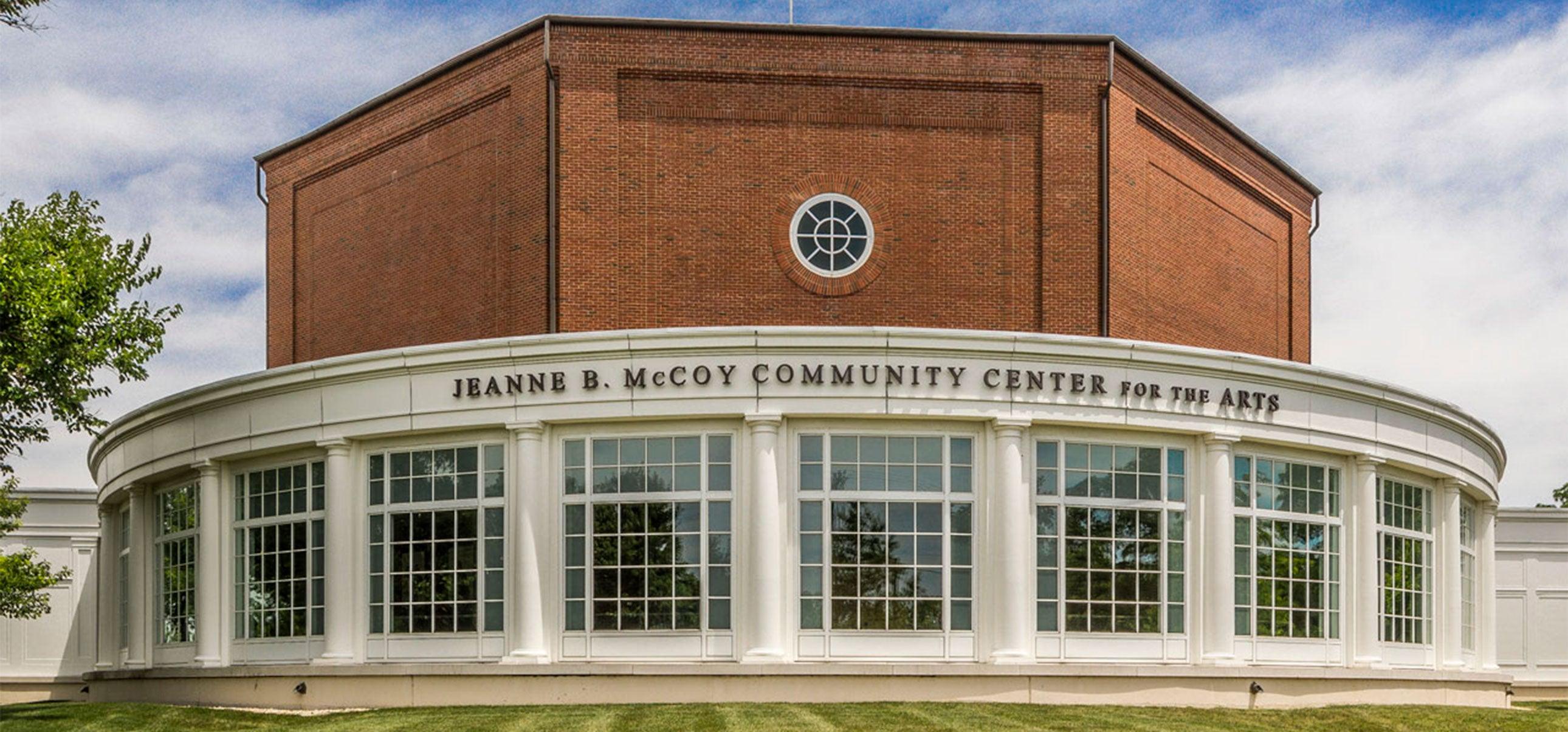 McCoy-Exterior-Slide.jpg