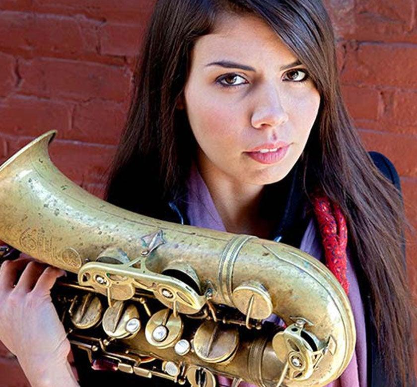 Melissa-Aldana-JAG-Thumb.jpg