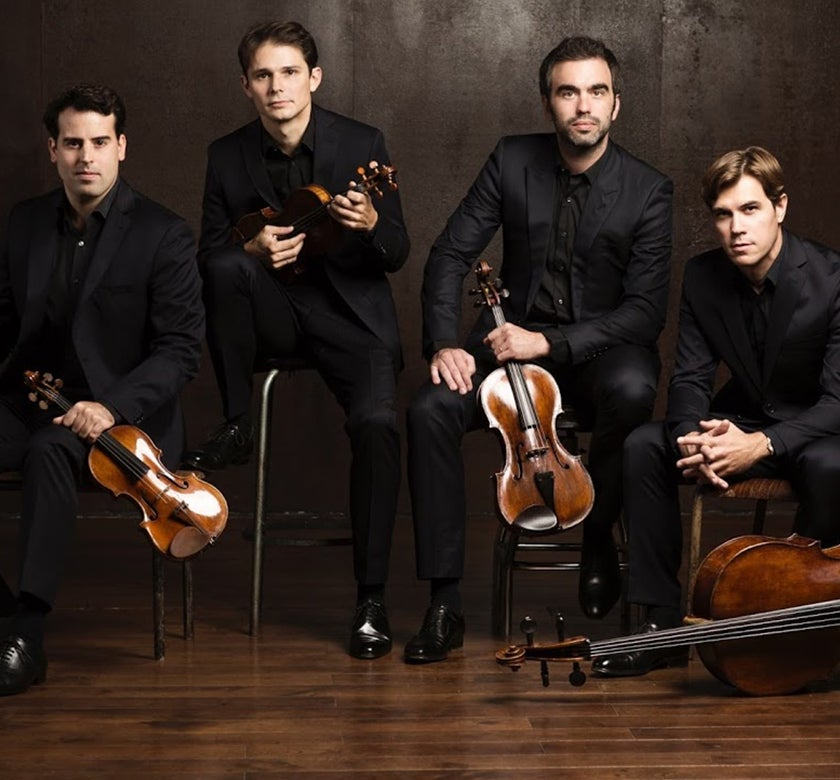 Modigliani-Quartet-CMC.jpg