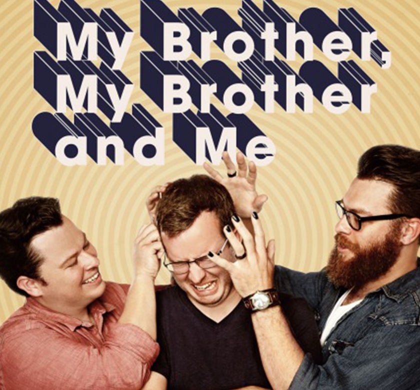 My-Brother-my-brother-18-Thumb.jpg