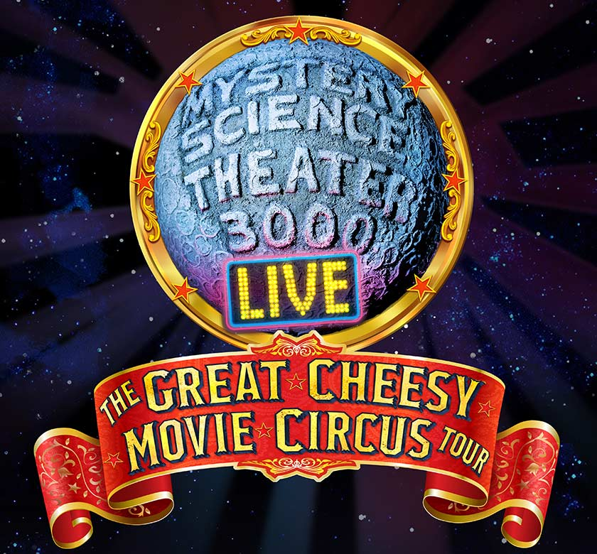 Mystery-Science-Theatre-Great-Cheesy-Movie-Circus.jpg