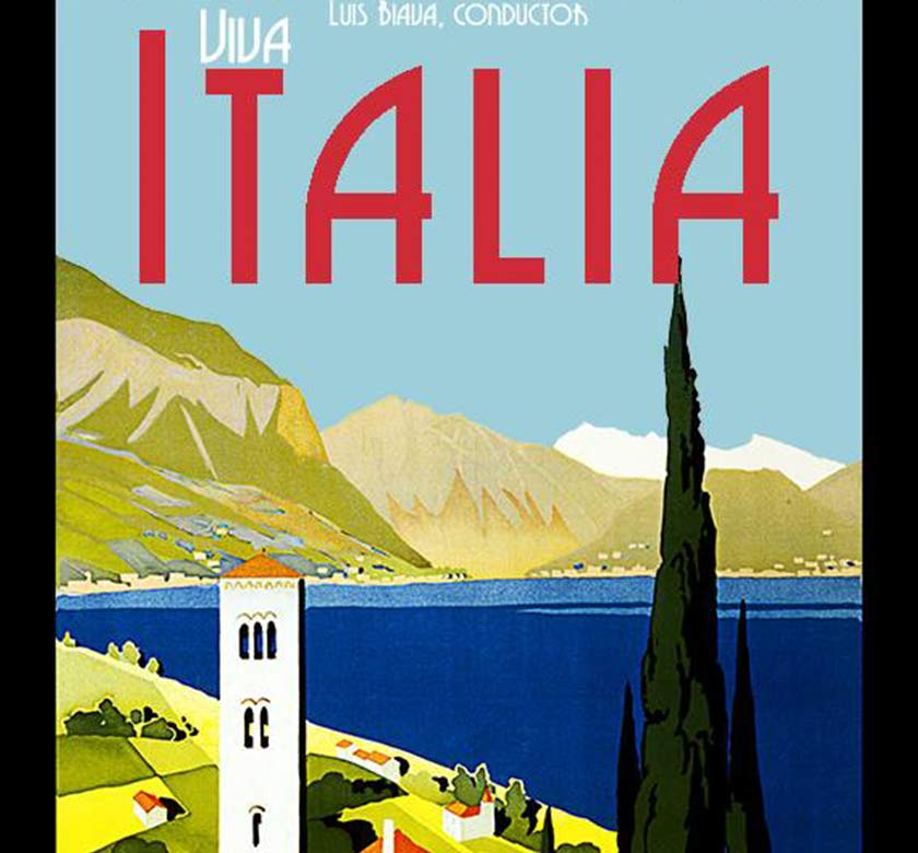 NASO-Viva-Italia.jpg