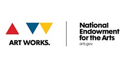 NEA logo National endowment arts.jpg