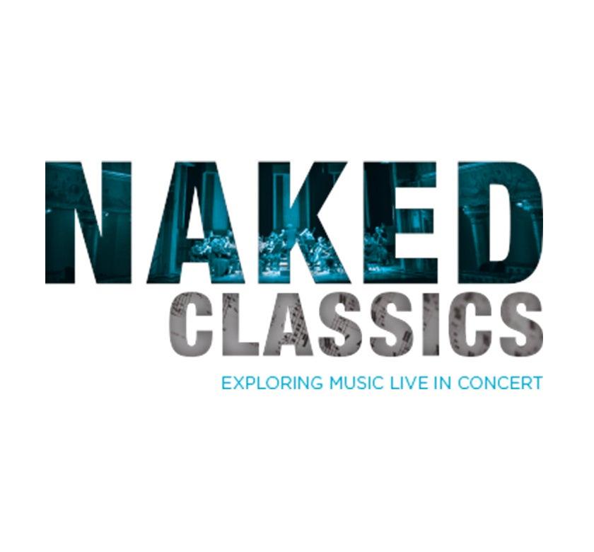 Naked-Classics.jpg