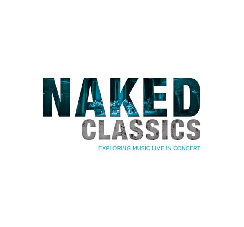 Naked-Classics-ProMusica-Thumb-18.jpg