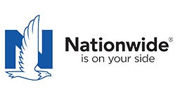 Nationwide-HOME.jpg