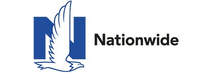 Nationwide-Main-Logo.jpg
