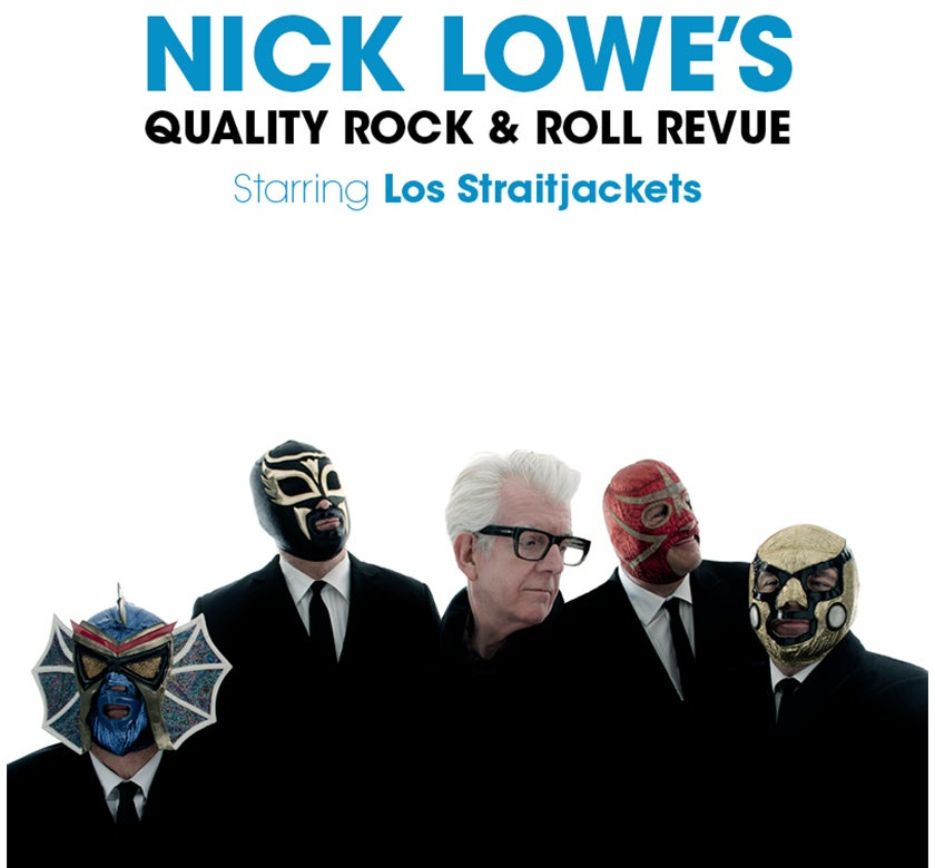 Nick-Lowe-Thumb.jpg