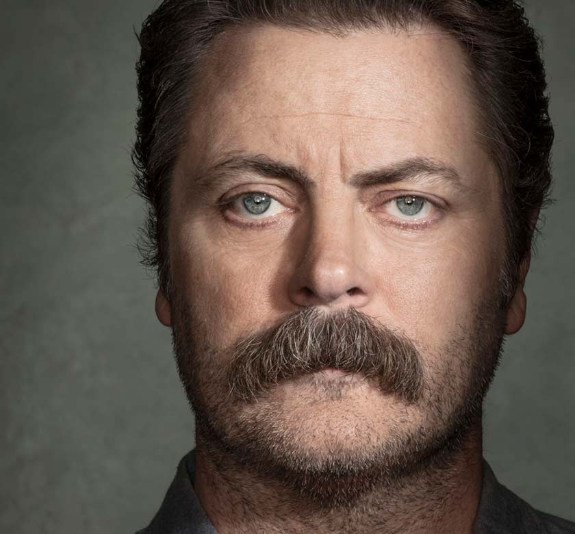 Nick-Offerman-Thumb.jpg