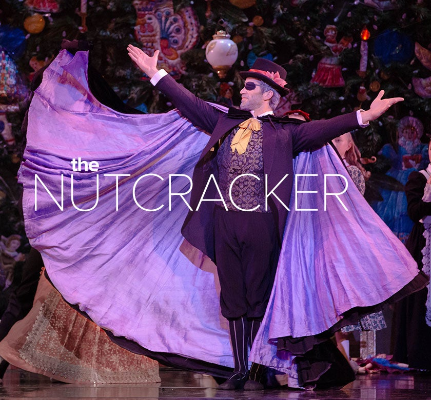 Nutcracker BalletMet Thumb.jpg