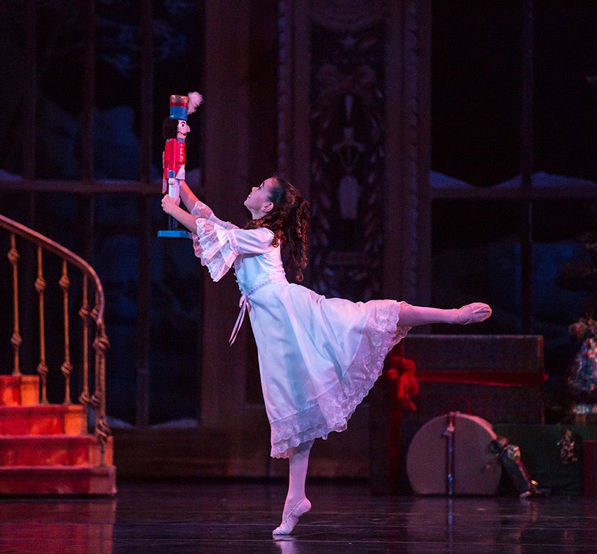 Nutcracker-BalletMet.jpg