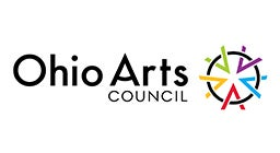 OAC Ohio Arts Council logo.jpg