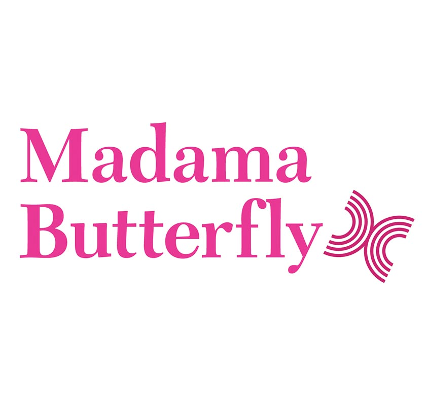 OC-Madama-Butterfly-Thumb.jpg