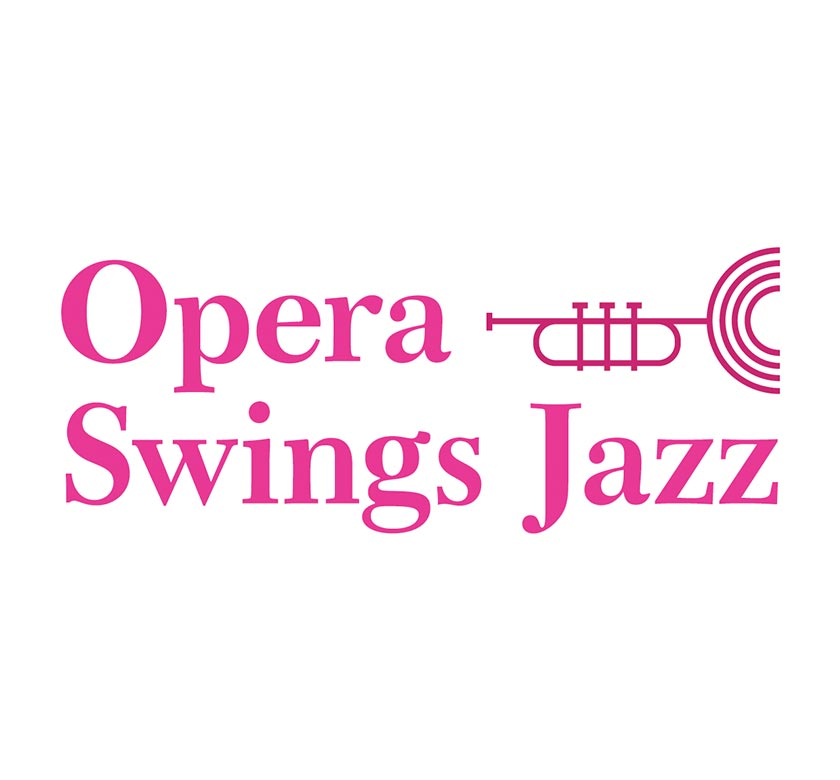 OC-Opera-Swings-Jazz-Thumb.jpg