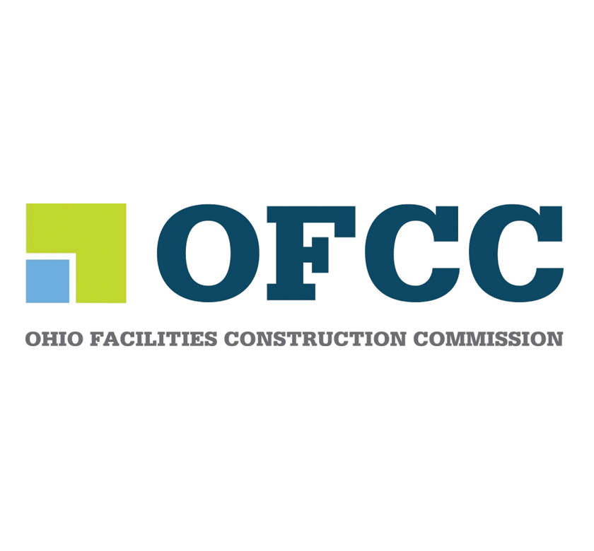OFCC-Thumb.png
