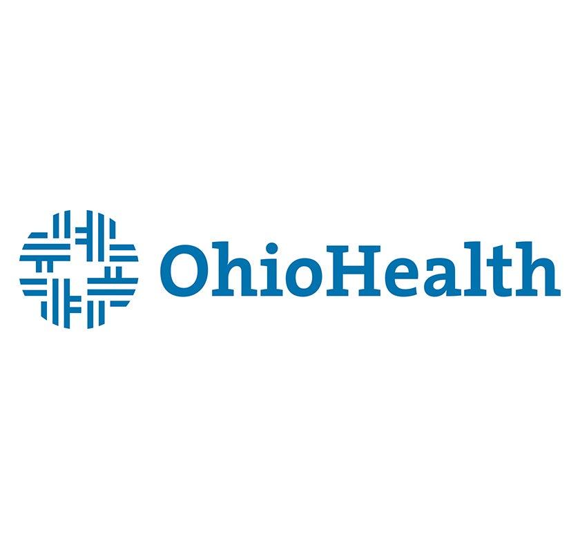 Ohio-Health-logo.jpg