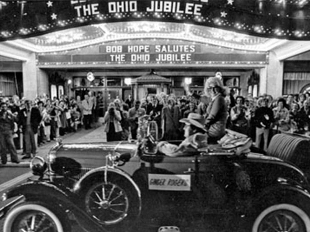 Ohio-Historical.jpg
