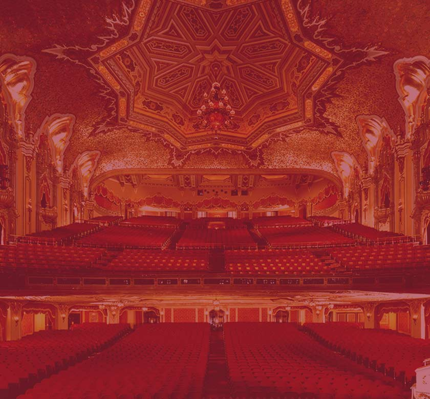 Ohio-Theatre-Overlay.jpg