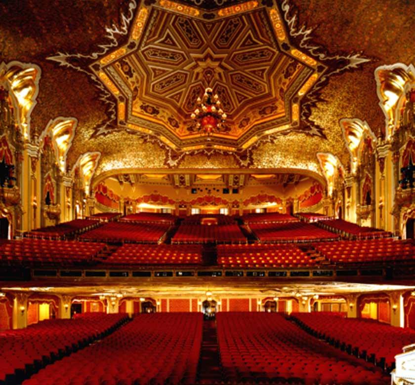 Ohio-Theatre-Thumb.jpg