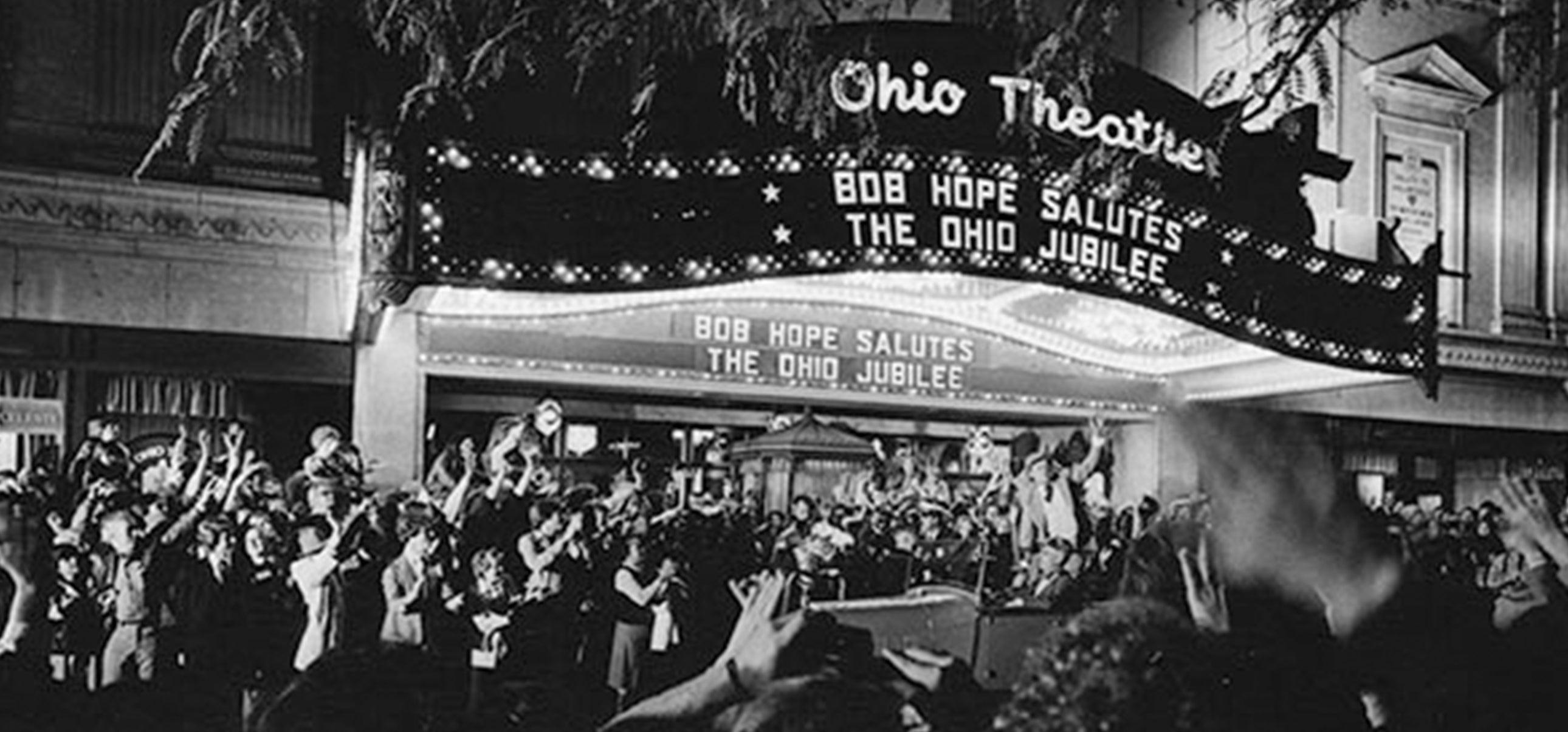 Ohio Theatre birthday Blog HEADER.jpg