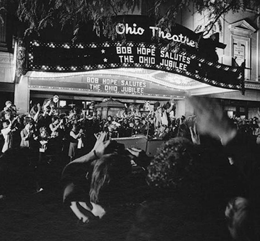 Ohio Theatre birthday Blog THUMBNAIL.jpg