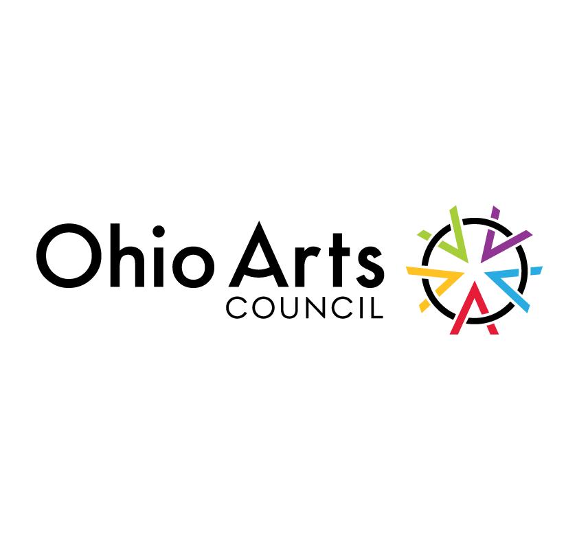 OhioArts-Thumb.png