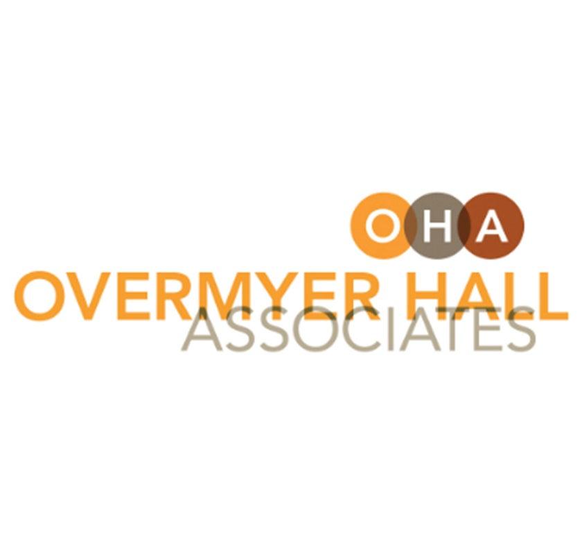 Overmyer-Hall-Associates-Sponsor Logo.jpg