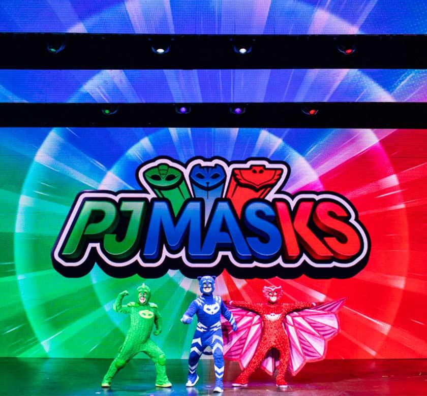 PJ-Masks-Thumb.jpg